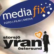 Mediafix.se